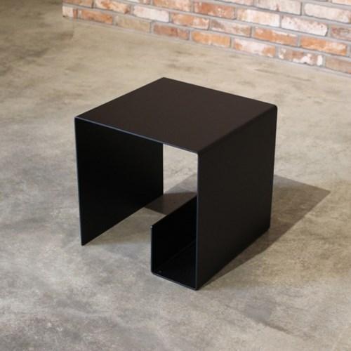 사각 사이드테이블(BMT-003)