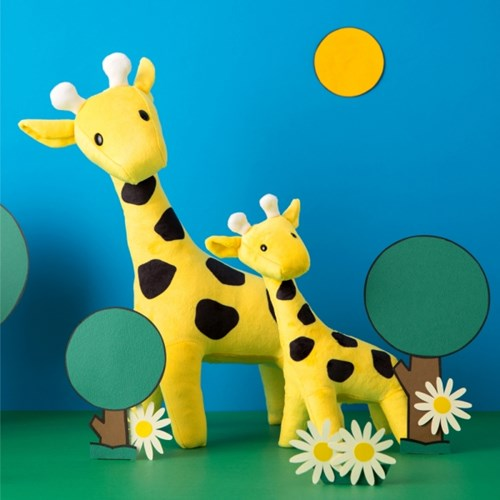 Giraffe M (Bruna Family)