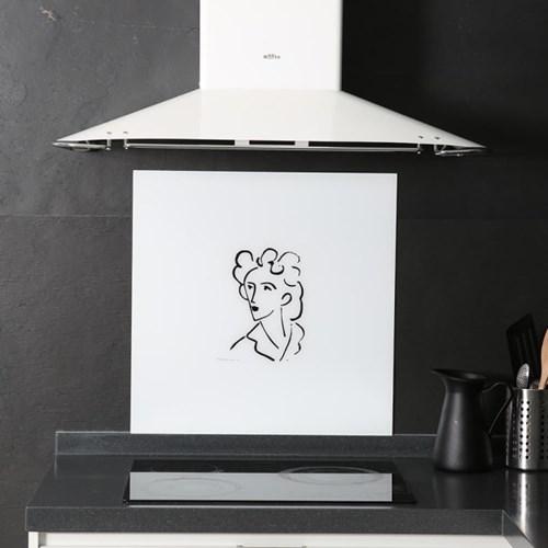 아트보드_matisse drawing_화이트