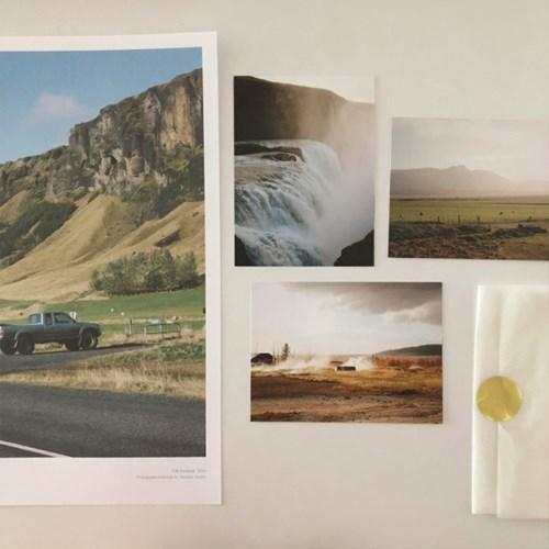 postcard_fram in iceland