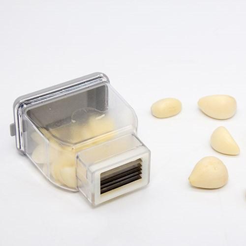 마늘톡톡 / 마늘슬라이서 / 마늘커터 / 슬라이스