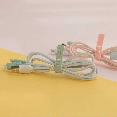 3in1 아이폰 안드로이드 고속 충전케이블