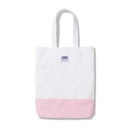 Colorchip Eco Bag (컬러칩 에코백) (SB18003J1)