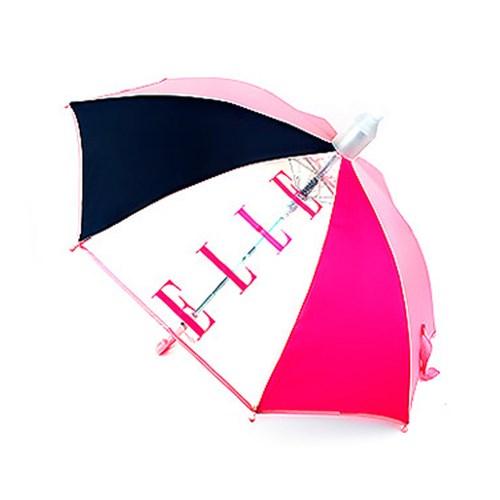엘르걸 빗물받이 53우산