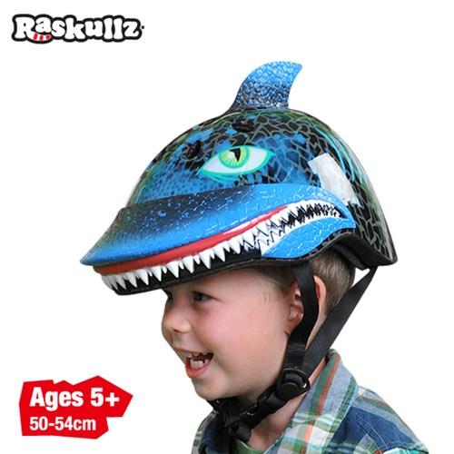 Raskullz 라스쿨즈 자전거 퀵보드 스포츠 헬멧 모음 SK1_(301667152)