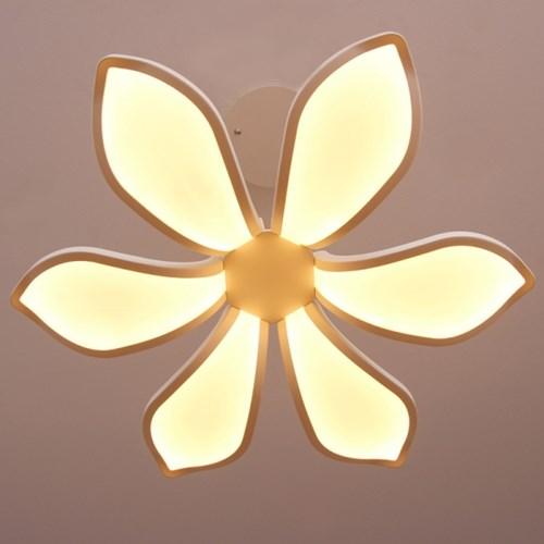 boaz 민들레 LED 식탁등 방등 카페 인테리어 조명