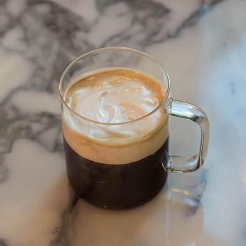 Ligero 내열 Coffee Mug 430ml