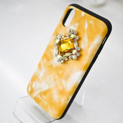 IRIS 아이폰 카드수납케이스