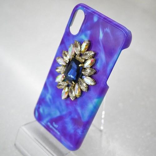 BLOSSOM 아이폰 카드수납케이스