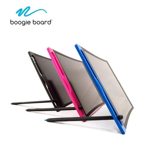부기보드 전자노트 유아용 태블릿 jot 8.5 LCD eWriter_(1562038)