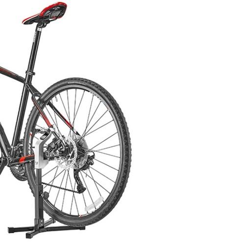 아이베라 프리미엄 간편 자전거 정비 전시 거치대 스텐드 대만산