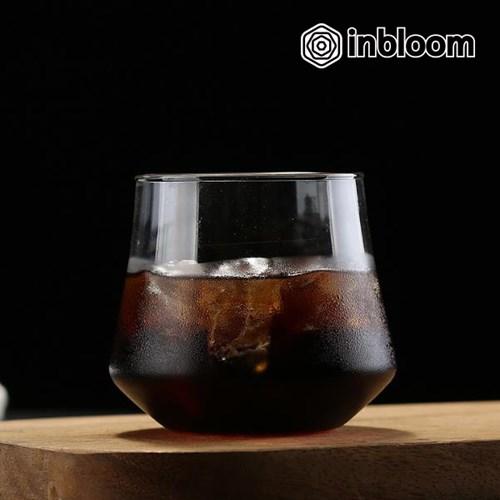 인블룸 프리미엄 라인 유리컵_(1686452)