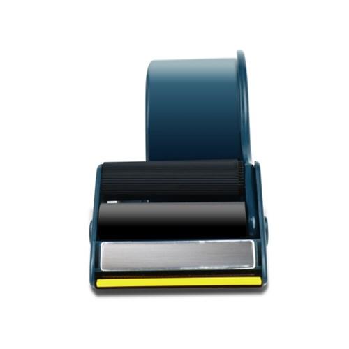 EXCELL HET-2508 안전 박스 테이프 커터기