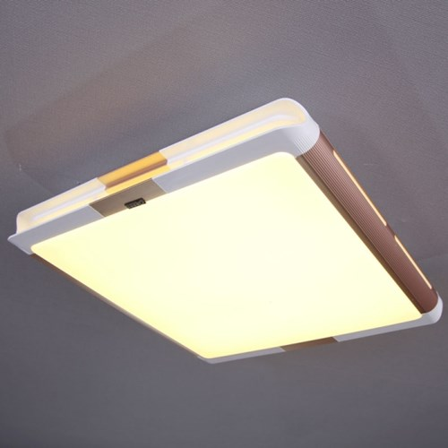boaz 라인(LED) 방등 디자인 홈 인테리어 조명