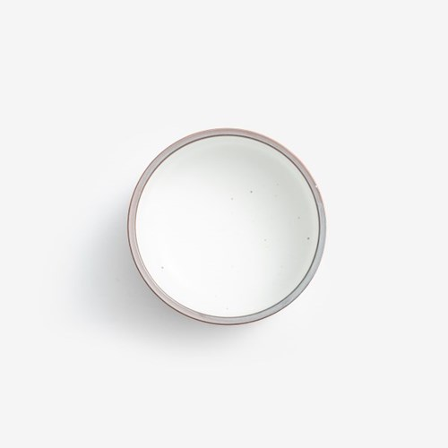 제주 면기 (2color)
