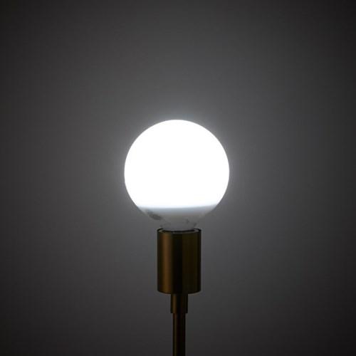 [한샘] LED 볼전구 숏타입(2종택1)_(1252019)