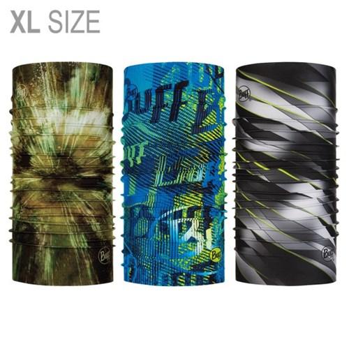 버프 자외선차단 쿨넷 UV+ BUFF XL_(1834333)
