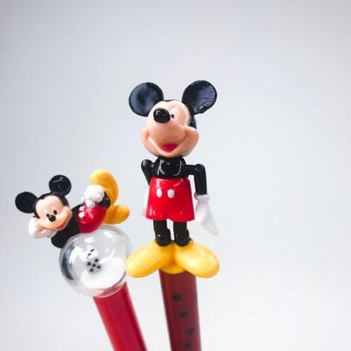 [맙소사잡화점] 디즈니 퍼즐 볼펜