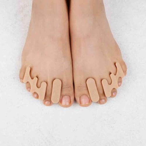 참좋은발가락교정기 - 베이직