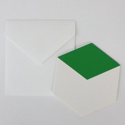 CARD CUBE