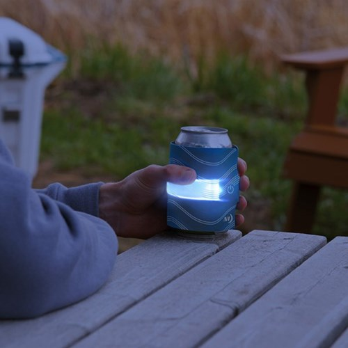 슬랩릿 드링크 랩 LED