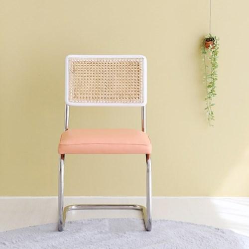 마켓비 CHESKO 의자 라탄_(103267706)