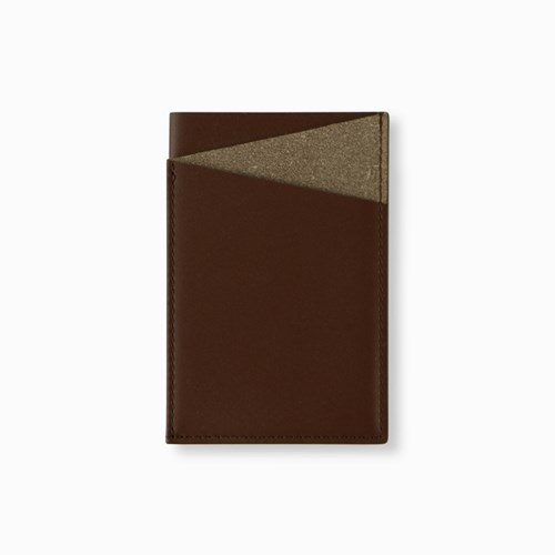 CARD WALLET high ver.2