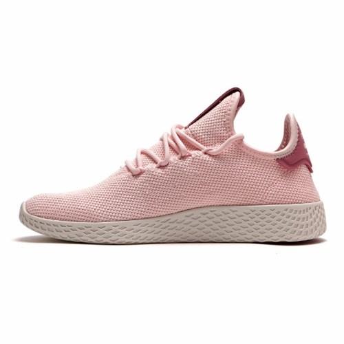 [Adidas] PW_25 (W)