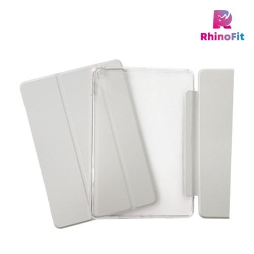 라이노 (아이패드 미니5) 소프트엣지 스마트커버 케이스