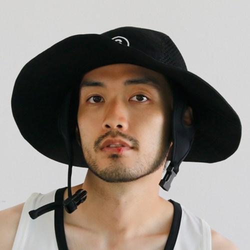 서핑햇 웨이크보드 벙거지 모자