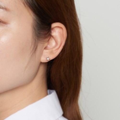 문앤별 귀걸이