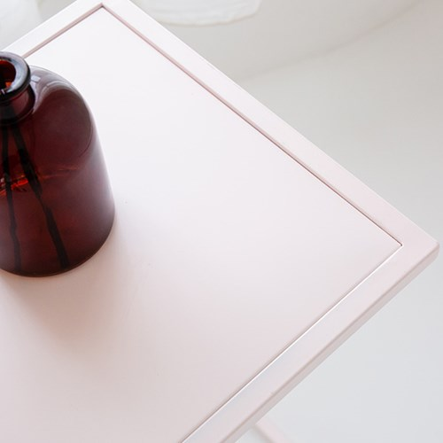 가구데코 핑블리 사이드테이블 GM0217