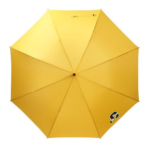 [BT21] 엠블럼 자동 장우산 60_(836252)