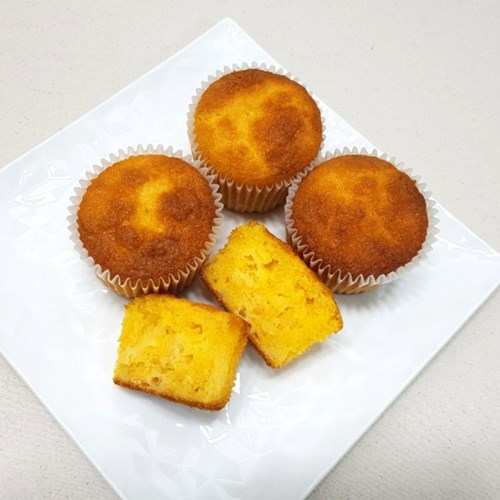 [텐텐클래스] (용산) 쉽게만드는 우리떡&쌀베이킹