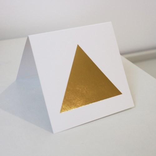 Basic Card set (카드 세트)