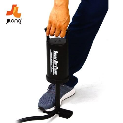[JILONG]손펌프(중형)36