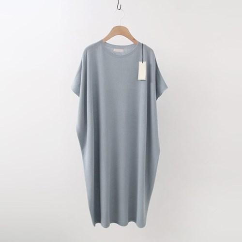 Hoega Coccon Knit Dress