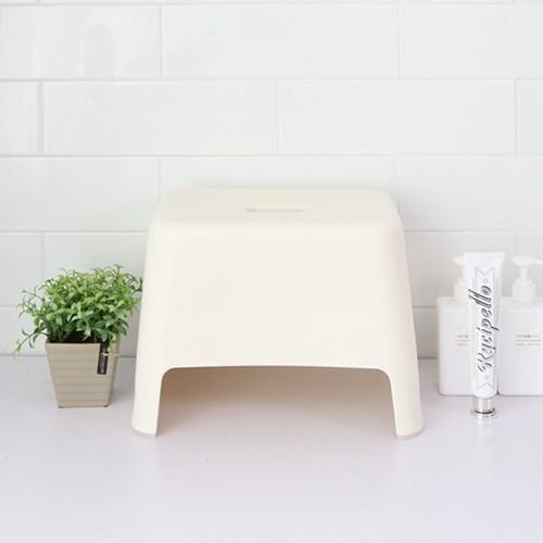 KC인증 어린이 미끄럼방지 욕실발판 목욕의자 BC10