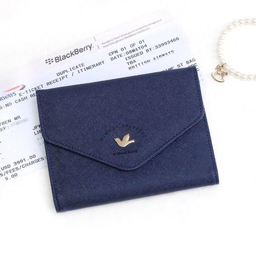 뉴데이 여권케이스