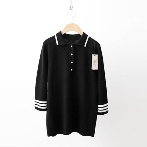 Hoega Wool Pique Shirts