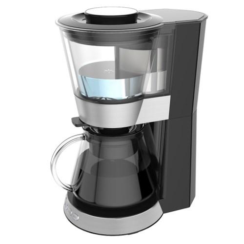 쿠진아트 콜드브루 커피메이커 DCB-10KR+사은품(원두커피)