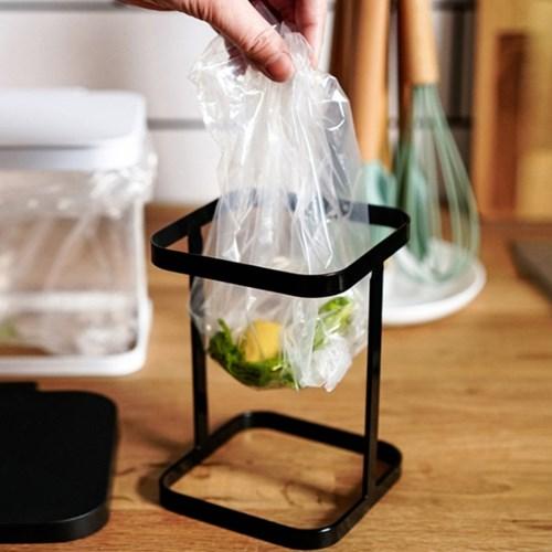 가정용 음식물쓰레기통