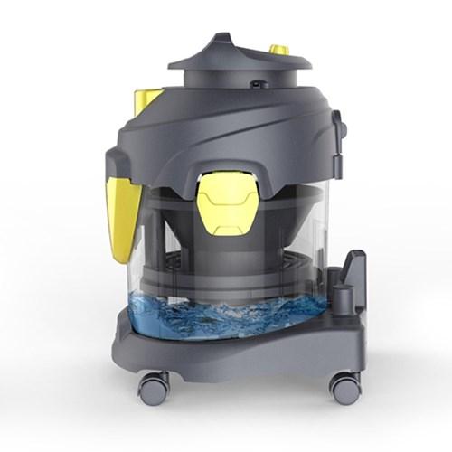 [신일] 워터필터 업소용 청소기 SVC-PY140