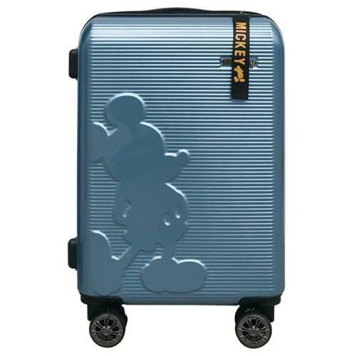 디즈니 히어로 24인치 화물용캐리어 여행가방 캐리어_(10924845)
