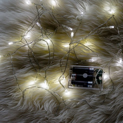 LED30P전구건전지형(투명선)_(1341870)