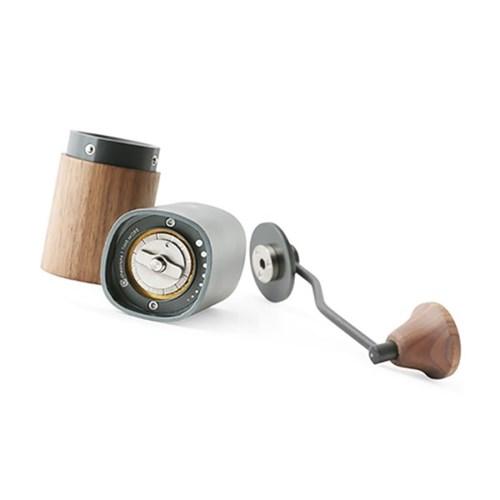 타임모어 밤톨 커피 그라인더 - 실버_(1166356)