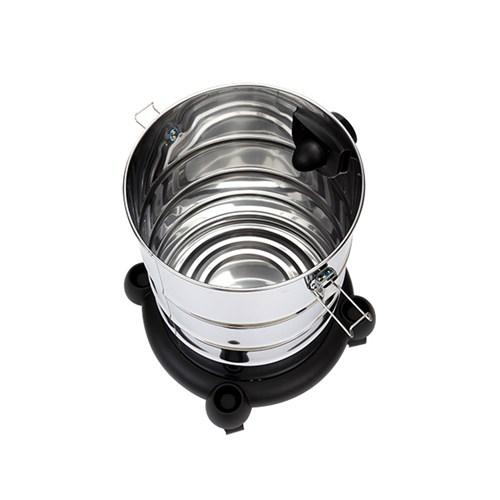 [유니맥스] 30L 업소용 청소기 UVC-1930LR 건습식 불어내기