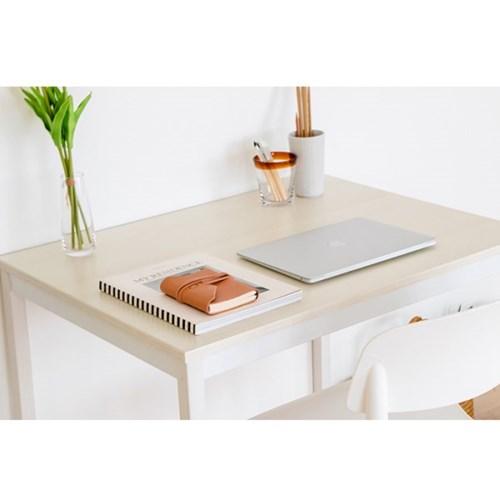 슈에뜨 800 LPM 철제 테이블 책상 SU01