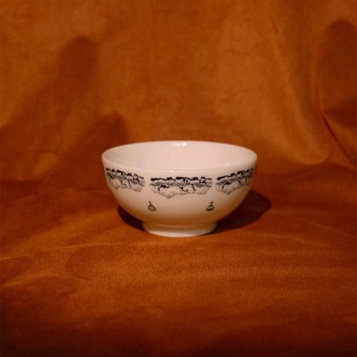 SMC _ small bowl