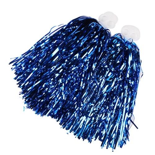 고리 응원수술 블루-2개